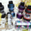 UWELL Valyrian 2 Review: Meet 2019's NEW #1 Mesh Coil Tank…