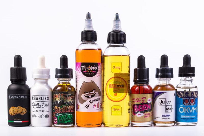 E liquid жидкость для электронных сигарет купить в электронный сигареты купить ростов на дону