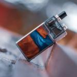 Lost Vape Orion Plus Review: Is It 100% Legit?