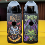 Vapefly Jester Review: Is This True RDA POD System Any Good?