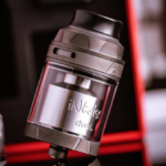 Augvape INTAKE Dual RTA Review: Another Stunner...
