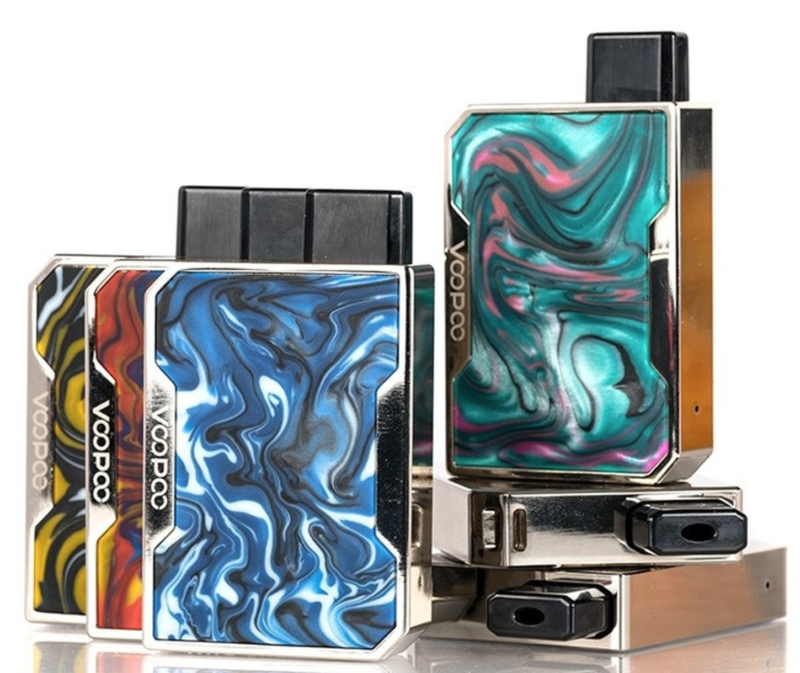 best-selling-vape-kits