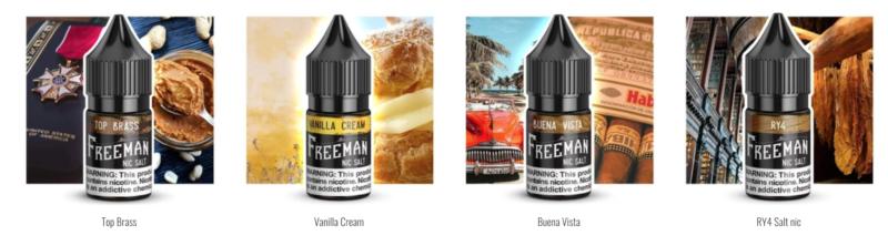 best-tobacco-vape-juice