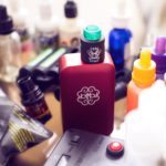 How To Make Your Vape Products Last Longer (Our #1 Tips)