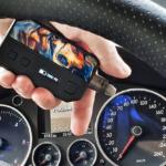 iPV V3 Mini Review:Auto-Squonk (In A Pod Vape)...