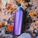 DaVinci IQ2 Review: Is It Better Than The PAX 3?