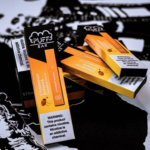 Puff Bar Review: The #1 Disposable Vape For 2020