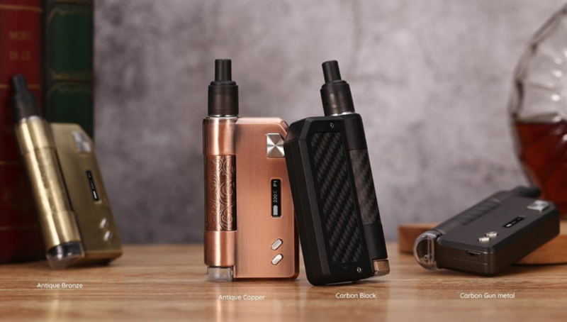 yihi-sx-auto-squonk-review-2