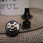 """Wotofo COG MTL RTA Review: It's Not A """"REAL"""" MTL Tank..."""