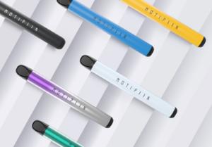 moti-piin-disposable-vape-flavors-specs-price-battery