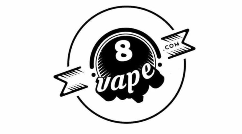eightvape-review-retailer