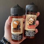 PMTA Vape Sale: The Biggest Vape Juice Sale EVER…