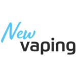 New Vaping Review – Is It 100% Legit? Our Verdict...