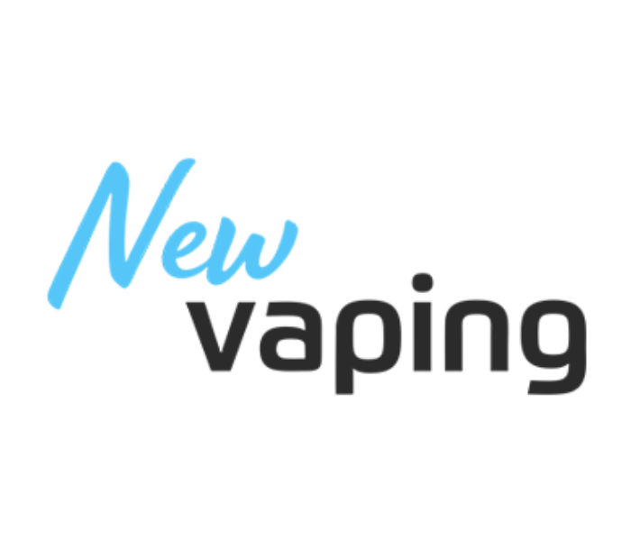 retailer-review-new-vaping-is-it-100-legit-5