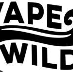 VapeWild Calls It Quits Before The PMTA