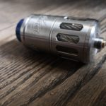 Wotofo Profile RDTA Review: Have Wotofo Redeemed Themselves?