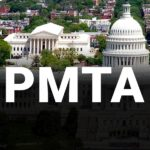 PMTA Deadline: Vape Companies Are Stepping Up To The Challenge