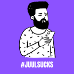 6 Annoyingly Common JUUL Problems (Plus: How To Fix Them)