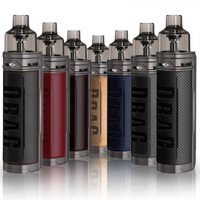 Pod Vape PROS and CONS –Everything You Need To Know