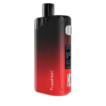 Small Vape With Good Battery Life? The Best Options Right Now