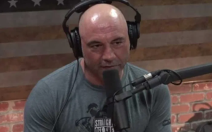 What CDB Does Joe Rogan Use