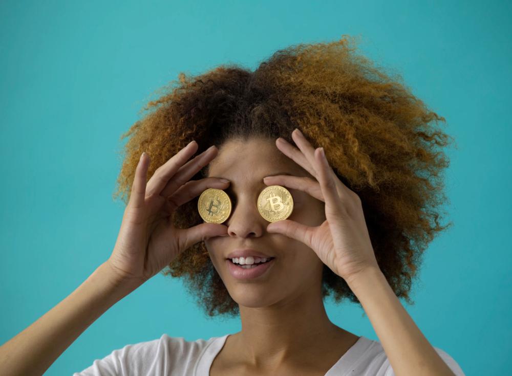 How Bitcoin Can Save The USA Vape Market