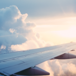 Can You Bring Vape Juice On A Plane?