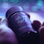 Can You Use Out of Date Vape Juice? An Expert's Opinion...