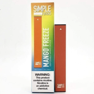 Where To Buy Disposable Vapes