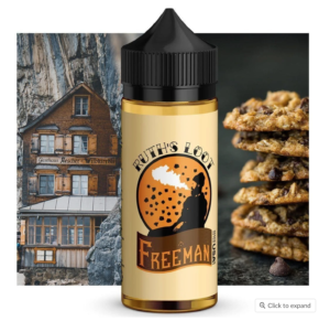 Best Cream Vape Juice: Our #1 Picks For 2021…