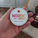 """Nordic Sprit Review: Don't Call It """"Snus""""…"""