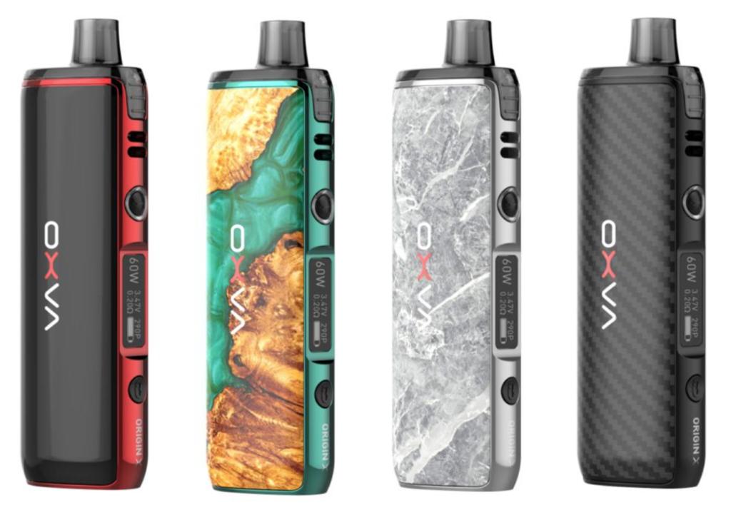 6 EPIC SMOK Novo Alternatives: Better Flavor, More Battery