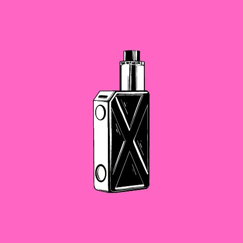 Best Vape Products
