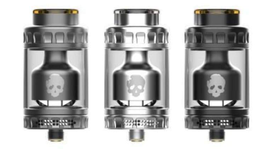 Easy To Wick RTA: What Are The Best Options For 2021?