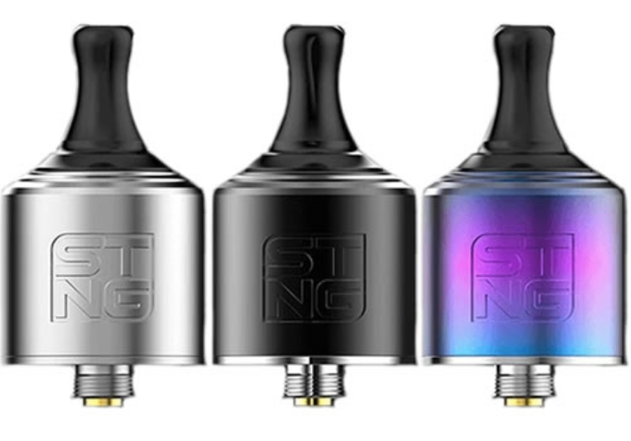 Best Single Coil RDA: My #1 Picks For Flavor RIGHT NOW