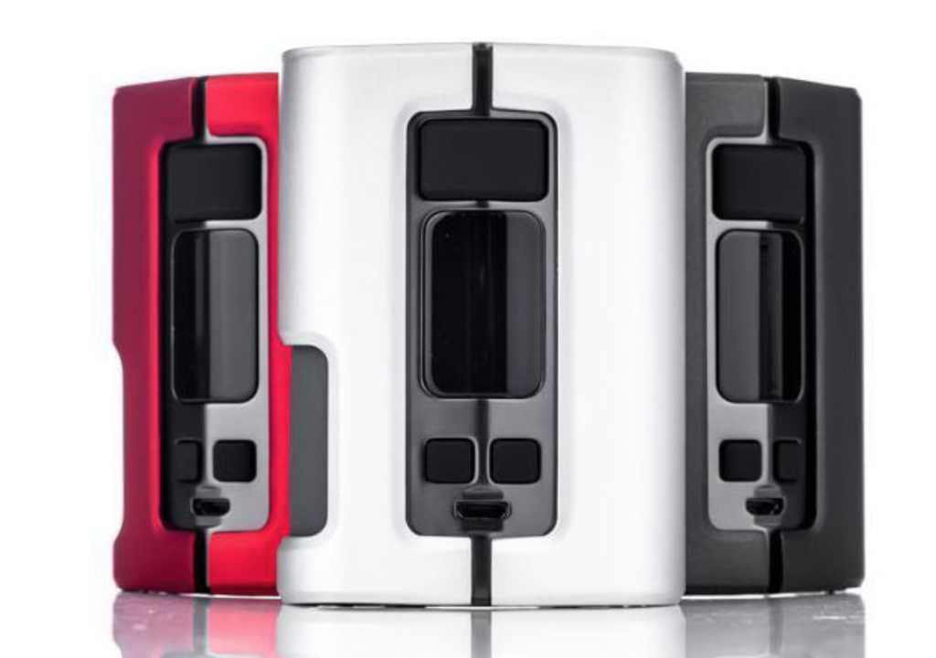 The Best Squonk Mods: My #1 Picks For 2020 (Regulated & Mech)