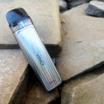 Voopoo Vinci POD Kit Review: The New Caliburn Killer?