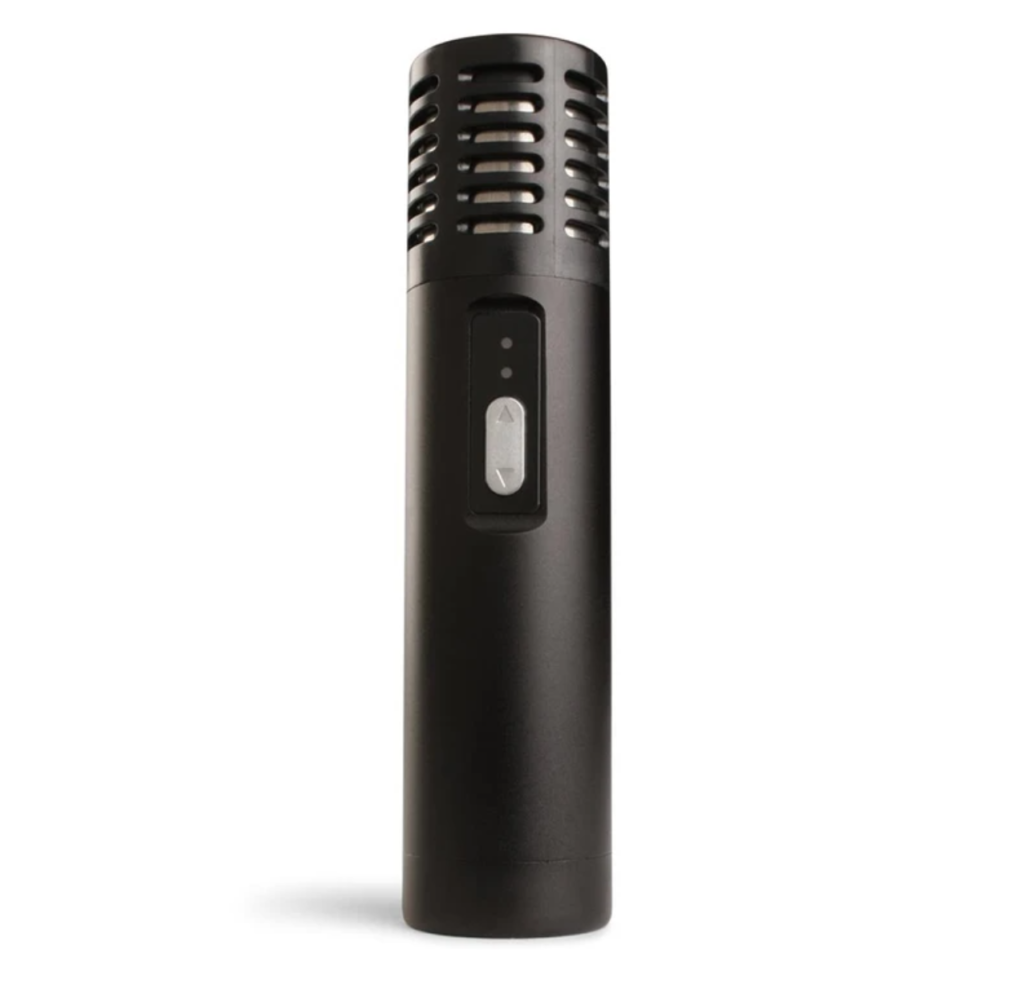 Best Vaporizer Mods   2021's #1 Portable Weed Vapes (ALL Budgets)