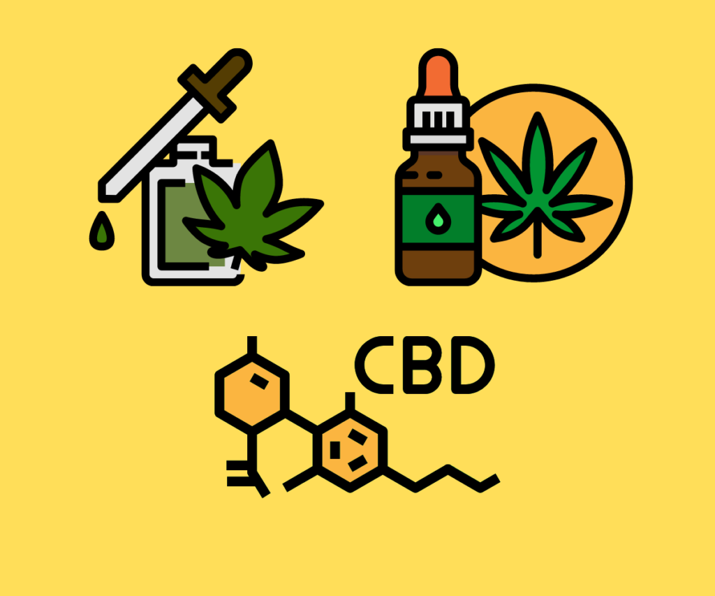 Does CBD Help With Running? My Experience + Research