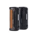 Lost Vape Hyperion Review: The DNA 100C Behemoth We Have All Been Waiting For!
