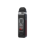 Smok RPM 4 Review: The Best Mid-Sized Pod System On The Market?