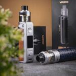 Voopoo Drag S/X Pro Review: This Is Just Dragging On Now