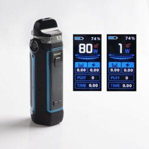 smok-ipx80-3